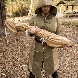 Epic Armoury sacchetto arma, sabbia