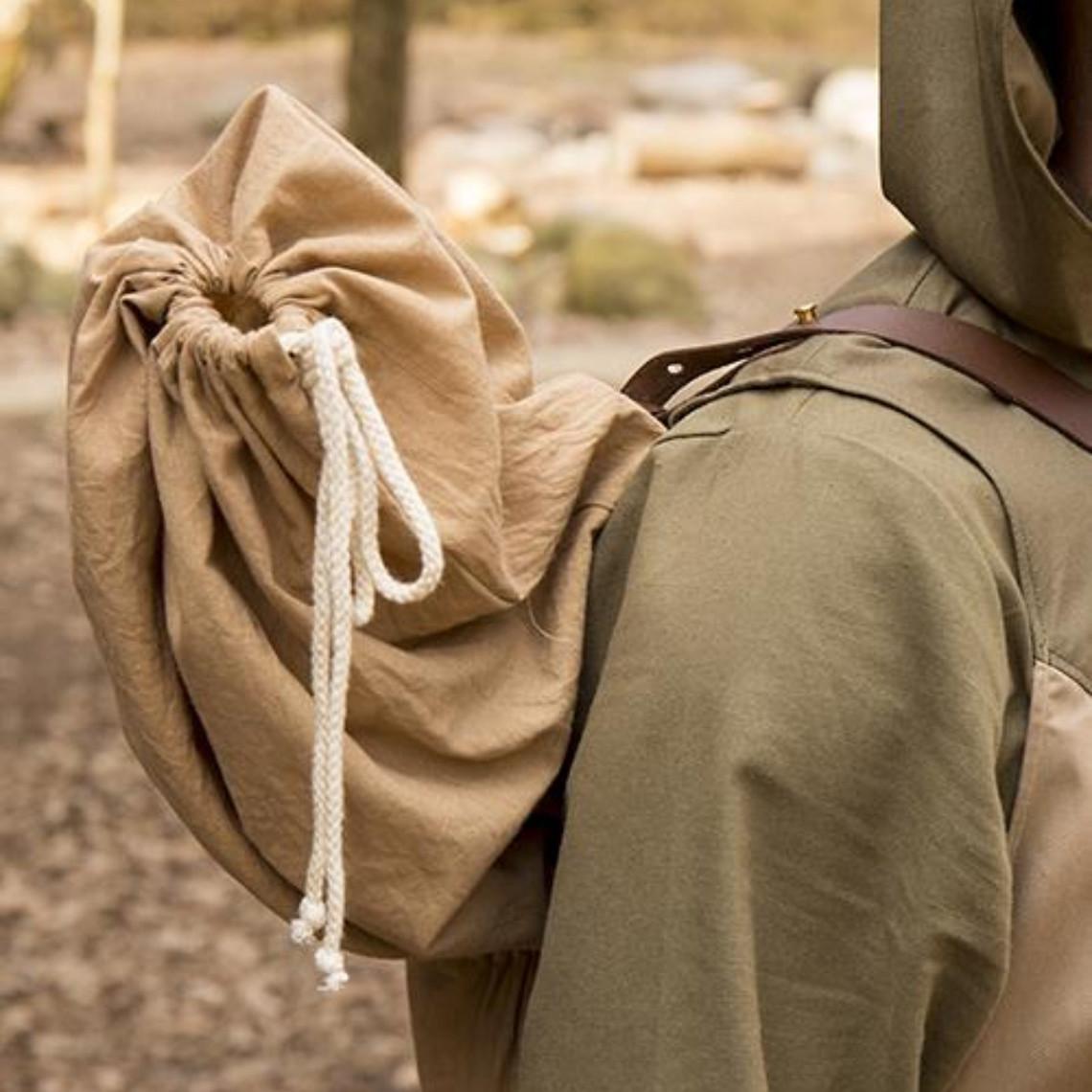 Epic Armoury Våben taske, sand