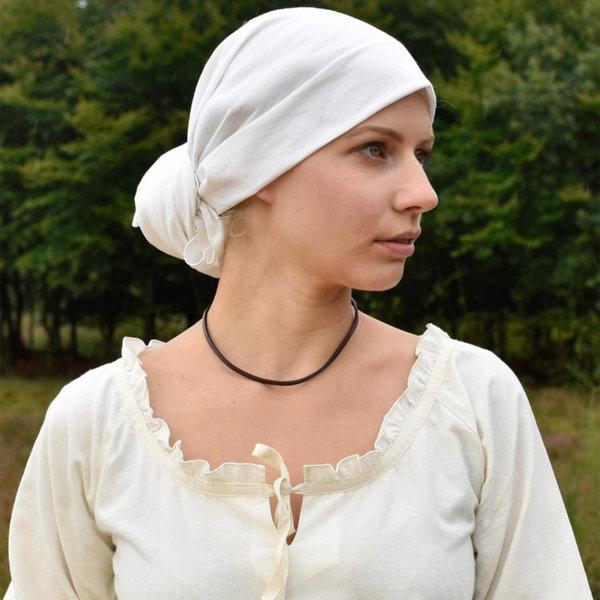 Medieval tørklæde