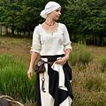 Medieval foulard