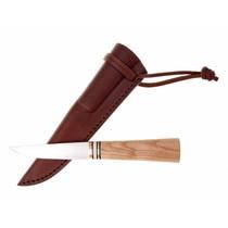 Arrow rest for archery
