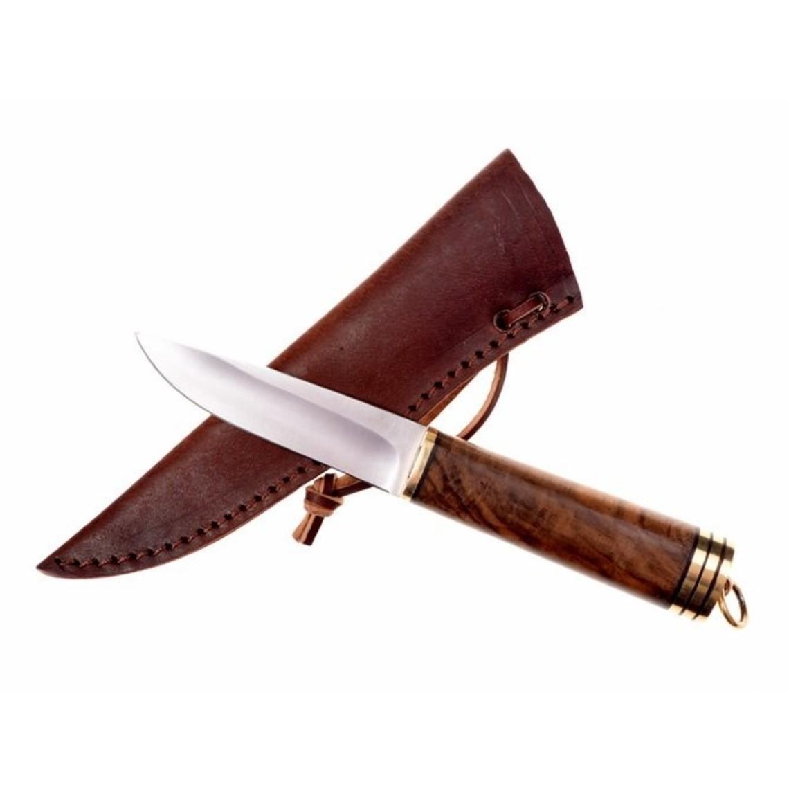 Viking nóż Dublin