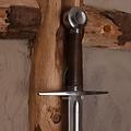 Deepeeka Sword wall hanger