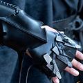 Epic Armoury Bracer Artiglio, la mano destra