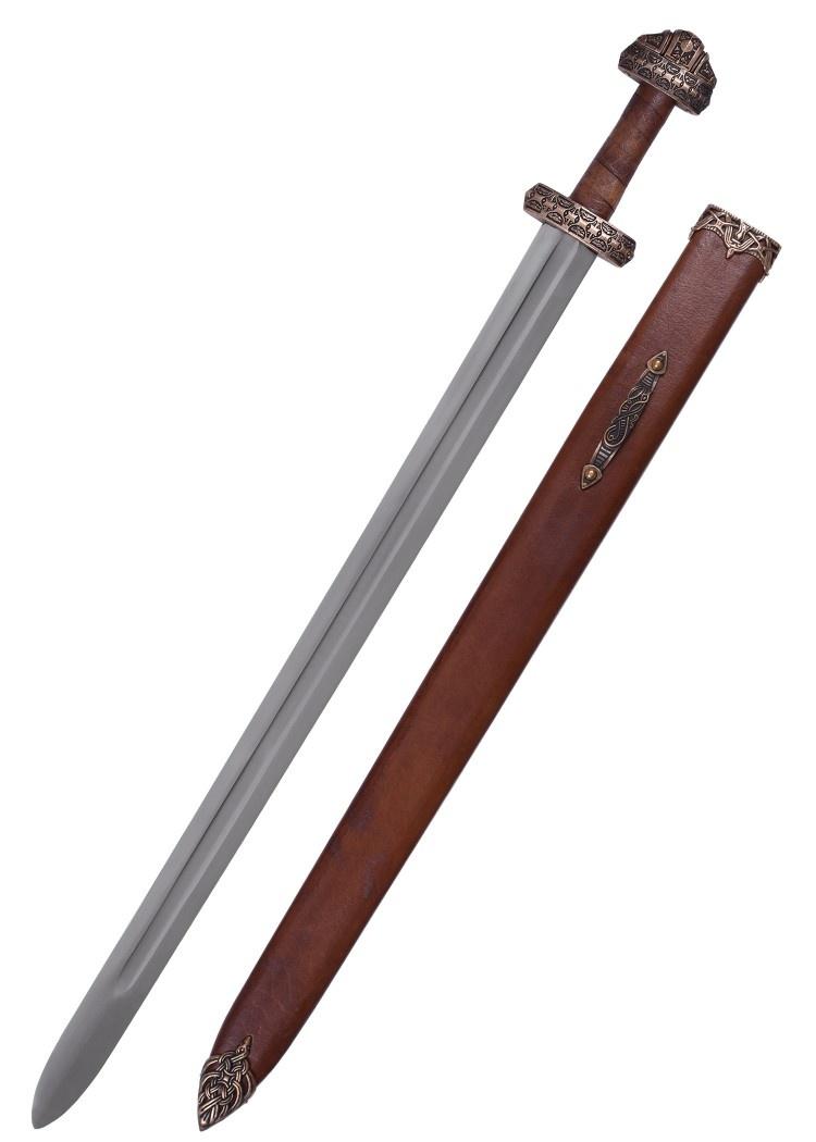 https://cdn.webshopapp.com/shops/32318/files/298488996/deepeeka-viking-sword-island-eigg-leather-grip.jpg
