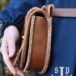 Viking bag Birka / Tarsoly