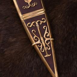 Fulham-Schwert des Tiberius Porto Novo