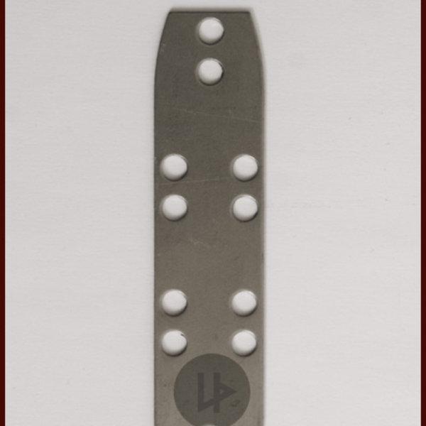 Ulfberth Set of 25 lamellar scales Birka
