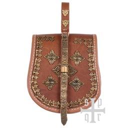Birka Viking bag Rosta
