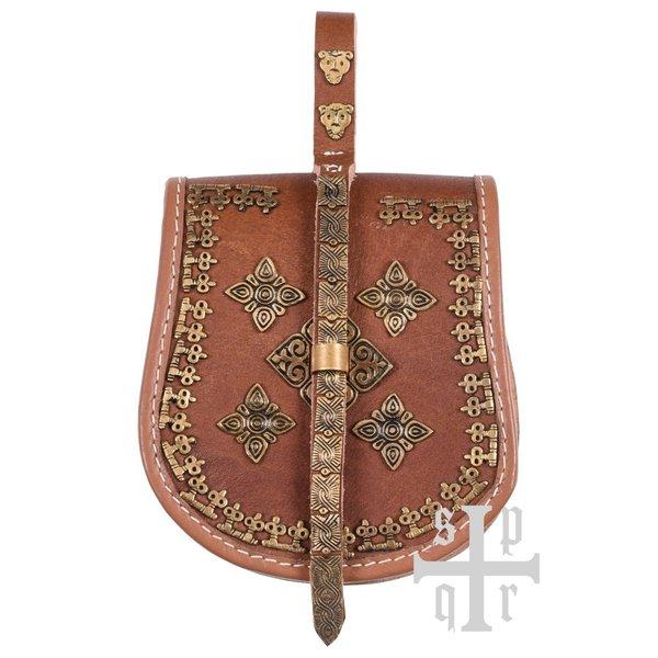 SPQR Birka di Viking bag Rosta