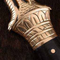 Egyptian khopesh