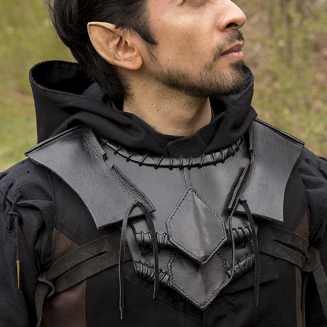Epic Armoury gola Dark Elf