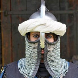Epic Armoury Perzische helm