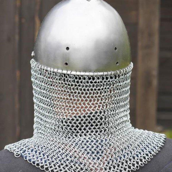 Epic Armoury Hełm perski
