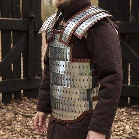 Epic Armoury Tidlig middelalderlig lamelagtig rustning Visby
