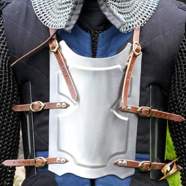 Epic Armoury Persische Char-a'ina