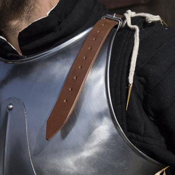 Epic Armoury Milanese cuirass