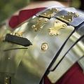 Epic Armoury Lorica segmentata Corbridge