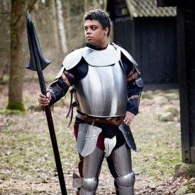 Epic Armoury Cinturón de infantería escudos