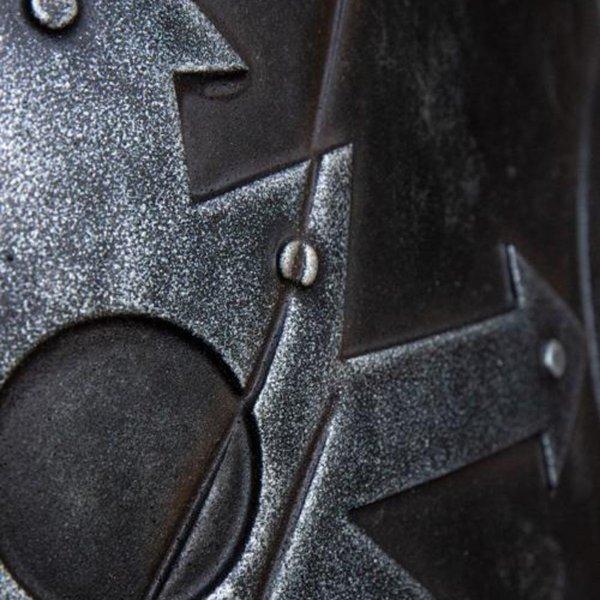 Epic Armoury Larp kite shield Marauder