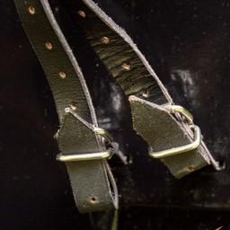 GRV kite scudo Cavaliere Templare