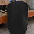 Epic Armoury escudo LARP DIY para la decoración de la cometa