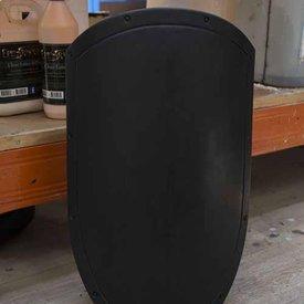 Epic Armoury LARP bricolage bouclier de pour la décoration