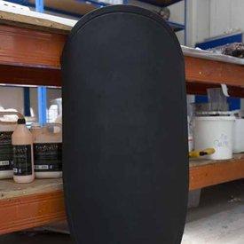 Epic Armoury scudo GRV fai da te 100 x 60 cm