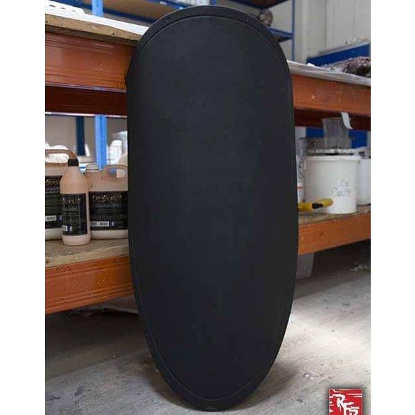 Epic Armoury GN bouclier bricolage 100 x 60 cm