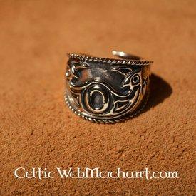 Odin Ring (groß)