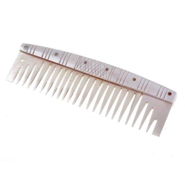Germanic comb Vendel