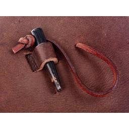 Horn button, per piece