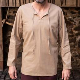 Hemd Ulrich, ungefärbt