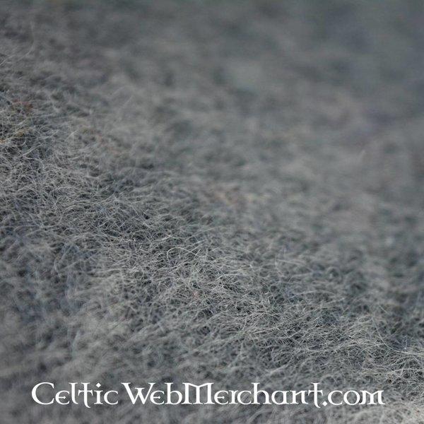 Leonardo Carbone Cappello streghe, grigio