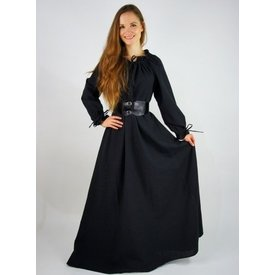 Leonardo Carbone Vestido Alina, negro