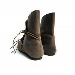 Haithabu boots