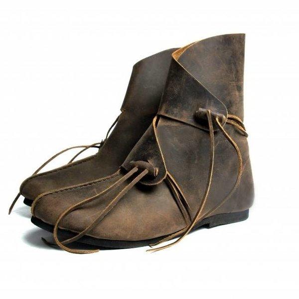 Leonardo Carbone Hedeby støvler