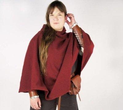 Producten getagd met Medieval headwear