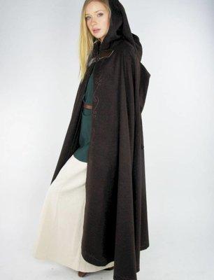 Artikel mit Schlagwort Medieval cloak