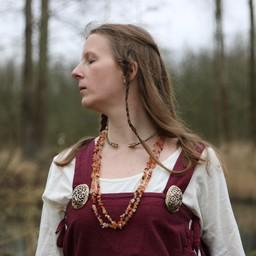 Necklace Birka