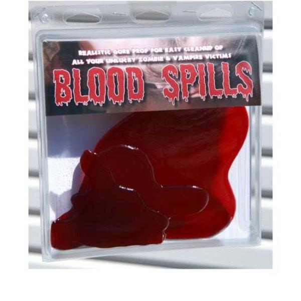 Epic Armoury Falske spildt blod