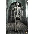Epic Armoury Pełny szkielet
