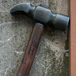 LARP claw hammer
