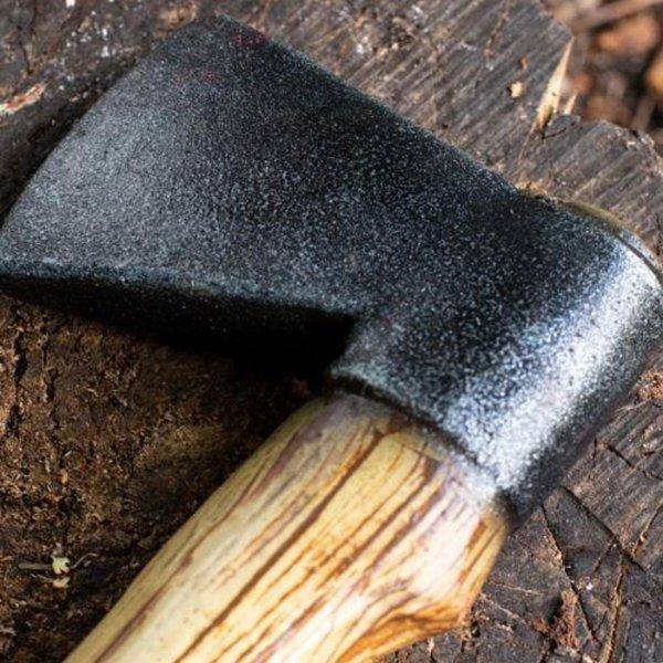 Epic Armoury LARP Saxon throwing axe