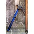 Epic Armoury LARP piolet, azul