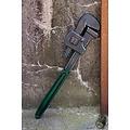 Epic Armoury LARP Schraubenschlüssel, grün
