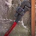 Epic Armoury Llave LARP, rojo