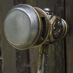 LARP Sonne Hammer