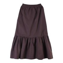 Petticoat Alys, brown