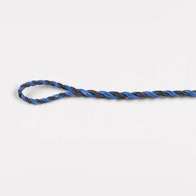 "supplémentaire pour Marksman bowstring Longbow, 70"""